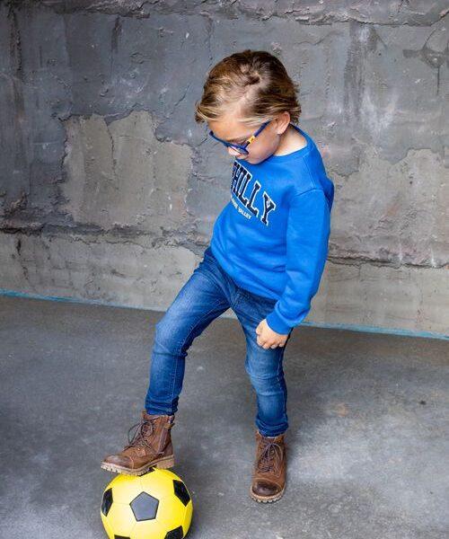 Kidskleding