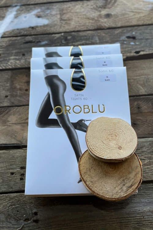 Oroblu 60 DEN